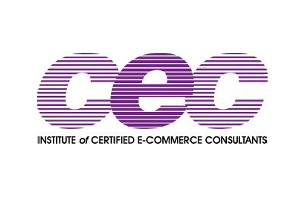 The Institute of Certified E-Commerce Consultants