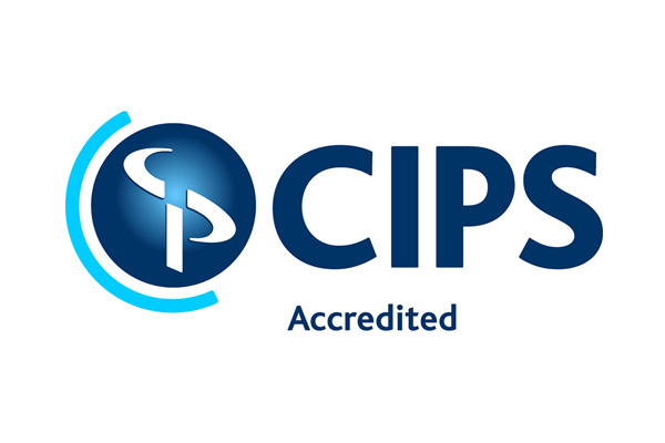 Chartered Institute of Purchasing & Supply